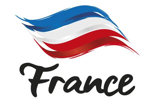 Laboratoire de récupération de données Français